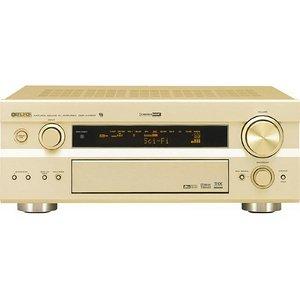 DSP-AX1500 (ヤマハ)