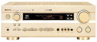 DSP-AX640 (ヤマハ)