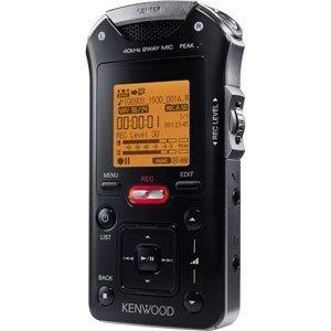Media Keg MGR-E8 (ケンウッド)