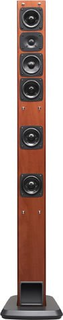 LS-9070ES (ケンウッド)