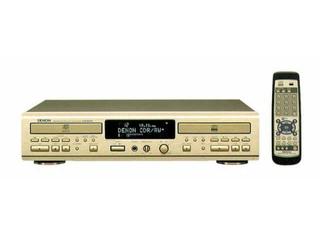 CDR-W1500 (デノン)