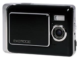 EXEMODE デジタルカメラ