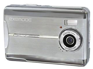 EXEMODE DC552 (EXEMODE)