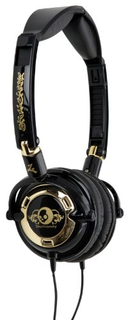 SC-LOW (Skullcandy)