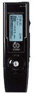 XB800 (シーグランド)