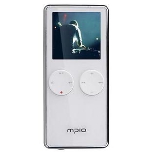 *MG200 (エムピオ・ジャパン)