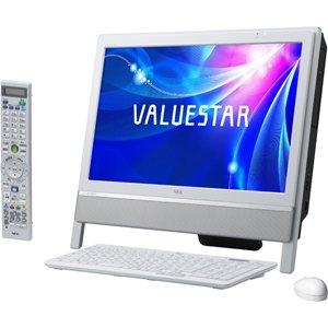 VALUESTAR N VN770/ES (NEC)