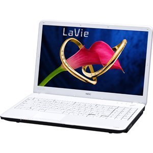 LaVie S LS150/CS6