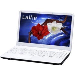 LaVie S LS150/BS6 (NEC)