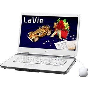 LL700/VG6 (NEC)