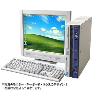 MY28V/L-E (NEC)