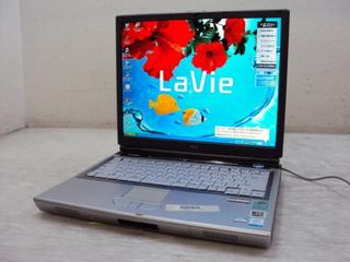 LL750/CD