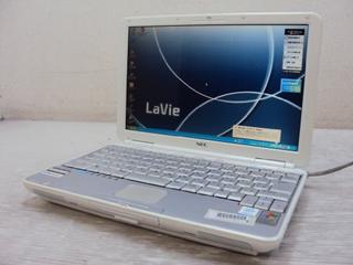 LN300/A (NEC)