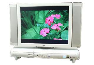 VALUESTAR S VS300/GD (NEC)
