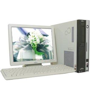 FMV-ESPRIMO FMV-D5250 (富士通)