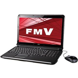 FMV LIFEBOOK AH54/D (富士通)