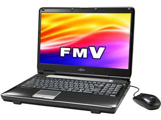 FMV-BIBLO NF/E50 (富士通)