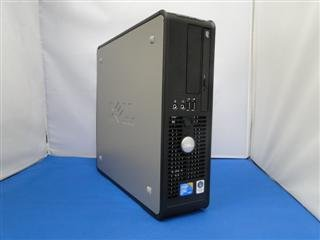 OptiPlex 760 (DELL)