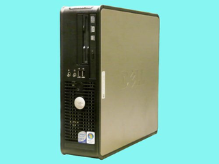 OptiPlex 780 (DELL)
