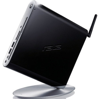 EeeBox PC EB1501P (ASUS)