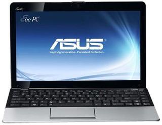 Eee PC 1215B  (ASUS)