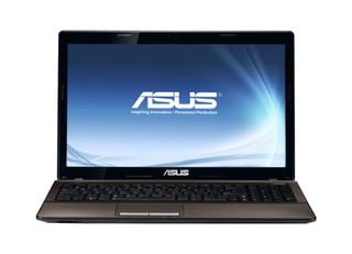 K53E (ASUS)