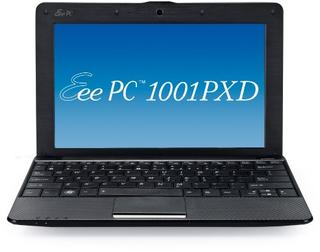 Eee PC 1001PXD  (ASUS)