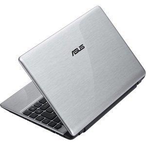 Eee PC 1201T  (ASUS)