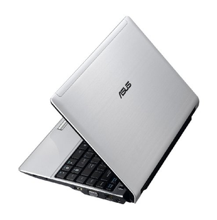 UL20A (ASUS)
