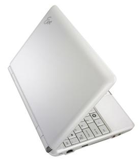 Eee PC 1000H  (ASUS)