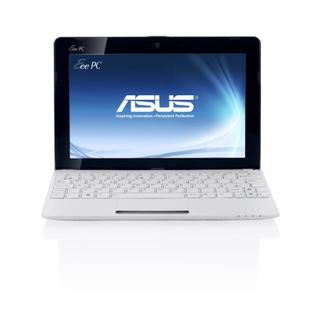 Eee PC 1011PX  (ASUS)