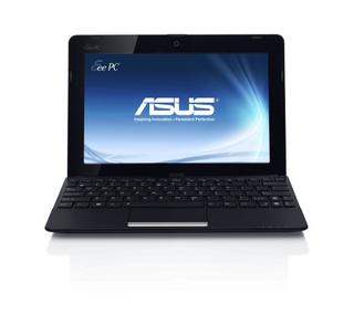 Eee PC 1015PX  (ASUS)