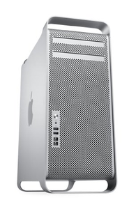 アップル Macデスクトップ