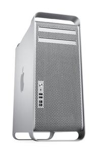 Mac Pro (アップル)