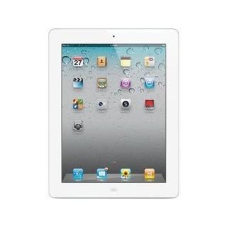 iPad 2 (アップル)