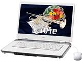 LL730/TG (NEC)