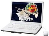 LL550/TG (NEC)