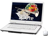 LL750/TG (NEC)