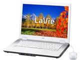 LL750/RG (NEC)