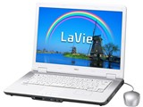 LL750/LG (NEC)