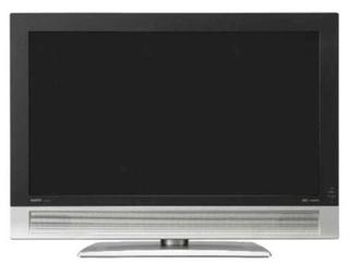 LCD-32SX200 (三洋電機)