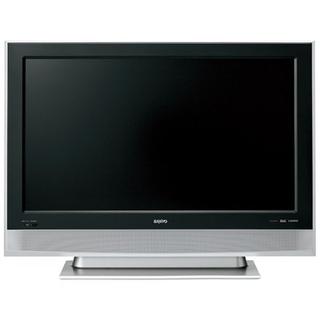 LCD-32SX100 (三洋電機)