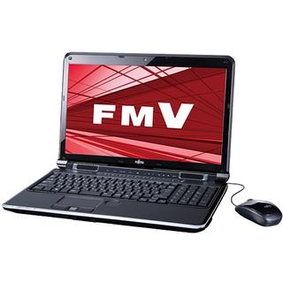 FMV LIFEBOOK AH77/D