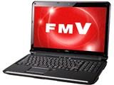 FMV LIFEBOOK AH53/CNの取扱説明書・マニュアル