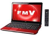 FMV LIFEBOOK AH55/CNTの取扱説明書・マニュアル