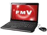 FMV LIFEBOOK AH56/Cの取扱説明書・マニュアル