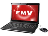 FMV LIFEBOOK AH56/C (富士通)