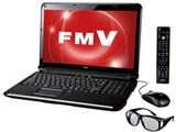 FMV LIFEBOOK AH58/CMの取扱説明書・マニュアル
