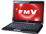 FMV LIFEBOOK LH52/Cの取扱説明書・マニュアル