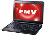 FMV LIFEBOOK PH50/Cの取扱説明書・マニュアル